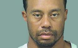 Tiger Woods mit bizarrer Erklärung