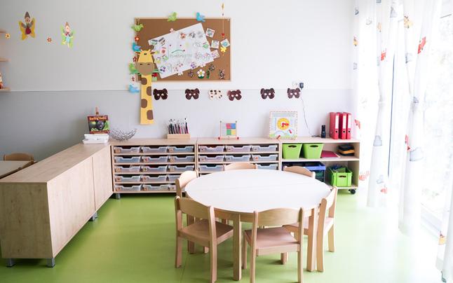 Frauenberger killt Alt-Wien-Kindergärten