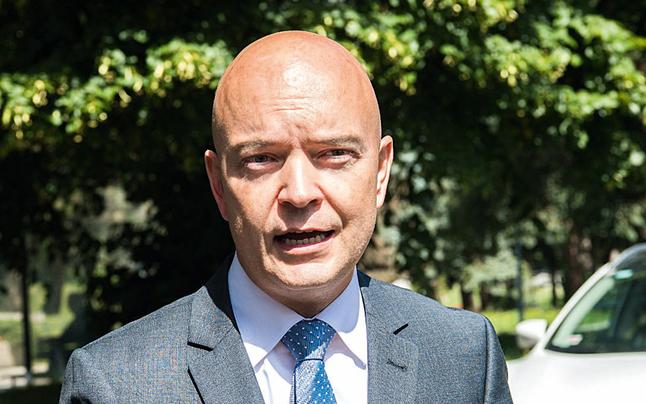 395.000 Euro Körberlgeld für den KAV-Boss