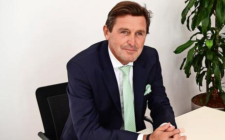 """Wien wird die Digi-Hauptstadt Europas"""