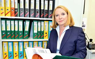 Hypo-U-Ausschuss: Aktenberg im Parlament