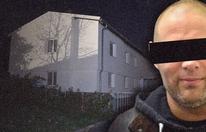 """Asyl-Killer: """"Religiöse Wahnerkrankung"""" nicht Ursache"""