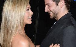 Jennifer Aniston strahlt bei Treffen mit dem Ex
