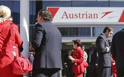 AUA: Betriebsrat bricht Gespräche ab