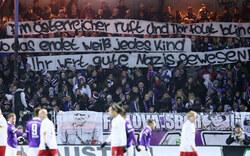 Bullen-Boss Mateschitz als Nazi beschimpft