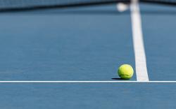 Nach Einreise für Australian Open: Vierter Corona-Fall