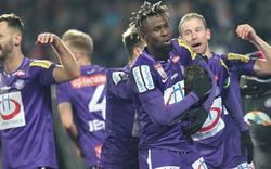 6:1 - Austria fügt Rapid Derby-Debakel zu