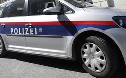 Brutaler Handyraub in Schwechat geklärt