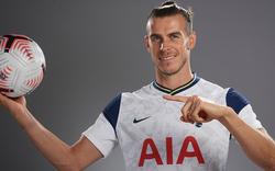 Fix: Bale wechselt zurück zu Tottenham