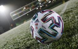 'Riesen Frechheit': Klubs drohen mit Spielboykott