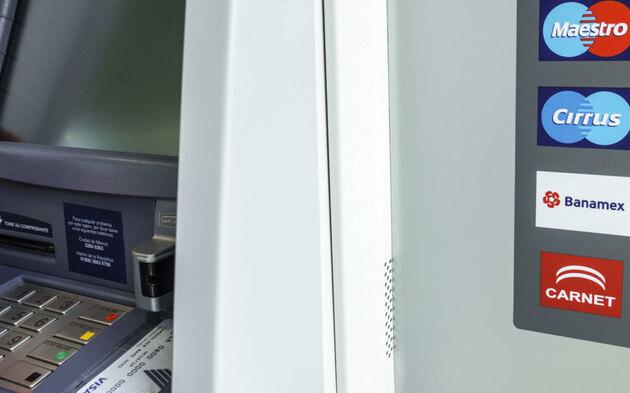 bankomat-960-get.jpg