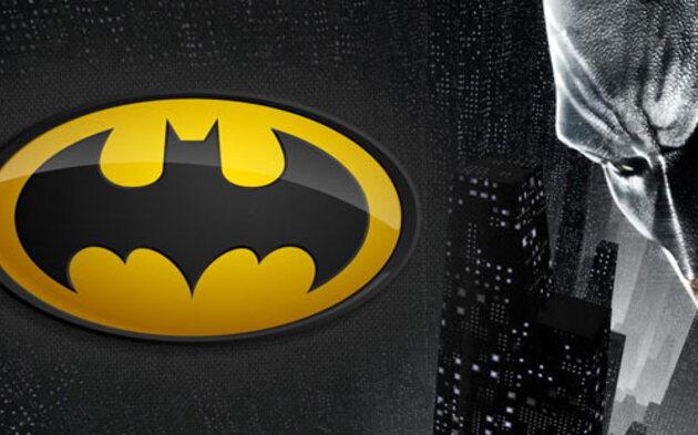 batman_logo_technik.jpg