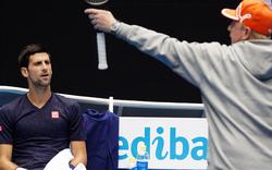 Becker: Knallhart-Abrechnung mit Djokovic