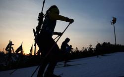 Sexskandal erschüttert Biathlon-Szene
