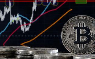 Erste Bitcoin-Plattform will an die Börse