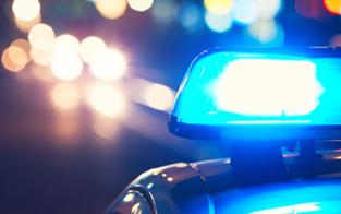 Fußgängerin (70) totgefahren: Feiger Todes-Lenker festgenommen