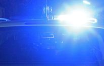 Pfefferspray-Einsatz: 36-Jähriger verhaftet