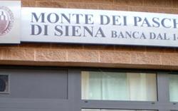 Älteste Bank der Welt nur mehr Ramsch