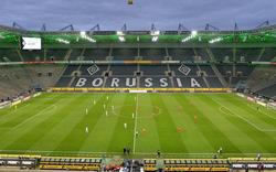 Bericht: So wäre ein Geisterspiel in Deutschland geplant