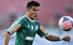 Kurios: Corona-Erkrankte Spieler dürfen für Klub auflaufen