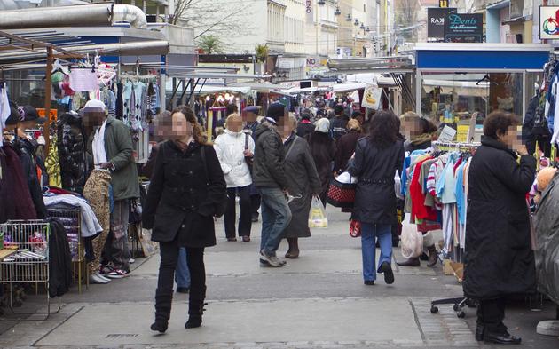 brunnenmarkt.jpg