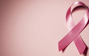 Biomarker verschlechtert Brutskrebs-Heilchancen