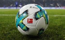 Bericht: Deutsche Liga plant Saisonstart im September