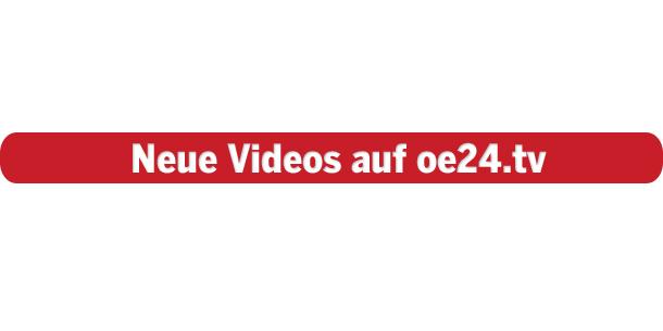button-video.jpg
