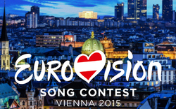 Song Contest: Tickets ab November