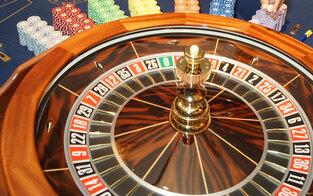 Online-Glücksspielsektor am Vormarsch