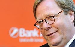 Bank Austria streicht 800 Stellen