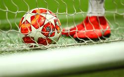 Topklubs planen Sommer-Champions-League