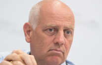 Fall Chorherr: Streit um neue U-Kommission