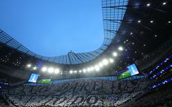 UEFA wurde von Man City eingeschüchtert