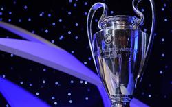 Auslosung: Bayern könnte auf Barcelona im Viertelfinale krachen