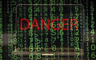 Microsoft warnt vor Super-Hackern