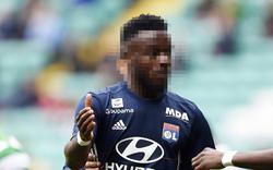 BVB: Er wird der Dembélé-Nachfolger