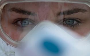 Coronavirus - Zwei neue Fälle im Burgenland