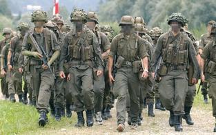 Tod von Soldat (19) bleibt ungesühnt