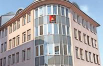 "100 ""Damen"": Wiens größtes Laufhaus fix"