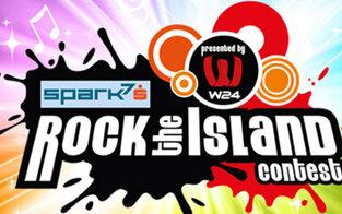 """""""Rock the Island"""" sucht Austro-Musiker"""