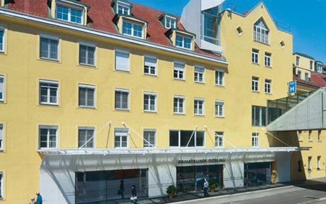Wiener Klinik weist Gerüchte um Impf-Schäden zurück