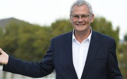 Eisenstadt: Schuldenabbau für 2020 geplant