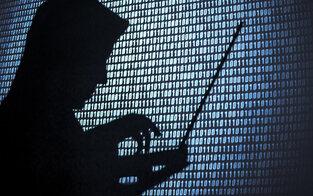 Drogengeschäft im Darknet boomt