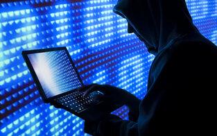Cyberkriminelle trieben 10 Vorarlberger in Ruin