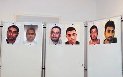 3-Länder-Streit um Todes-Schlepper