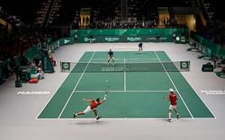 Davis-Cup: Kein Fairplay von Kanada