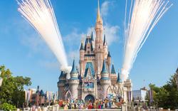 NBA wird im Disney World fortgesetzt