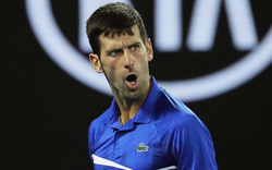 Djokovic muss sich im Cincinnati-Semifinale Medvedev beugen