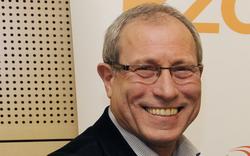 BZÖ-Dolinschek kehrt Politik den Rücken